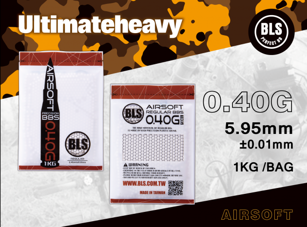 0.40G Ultimateheavy 1