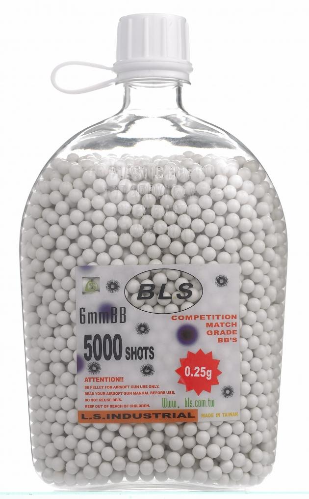 5000粒軍用水壺瓶 2