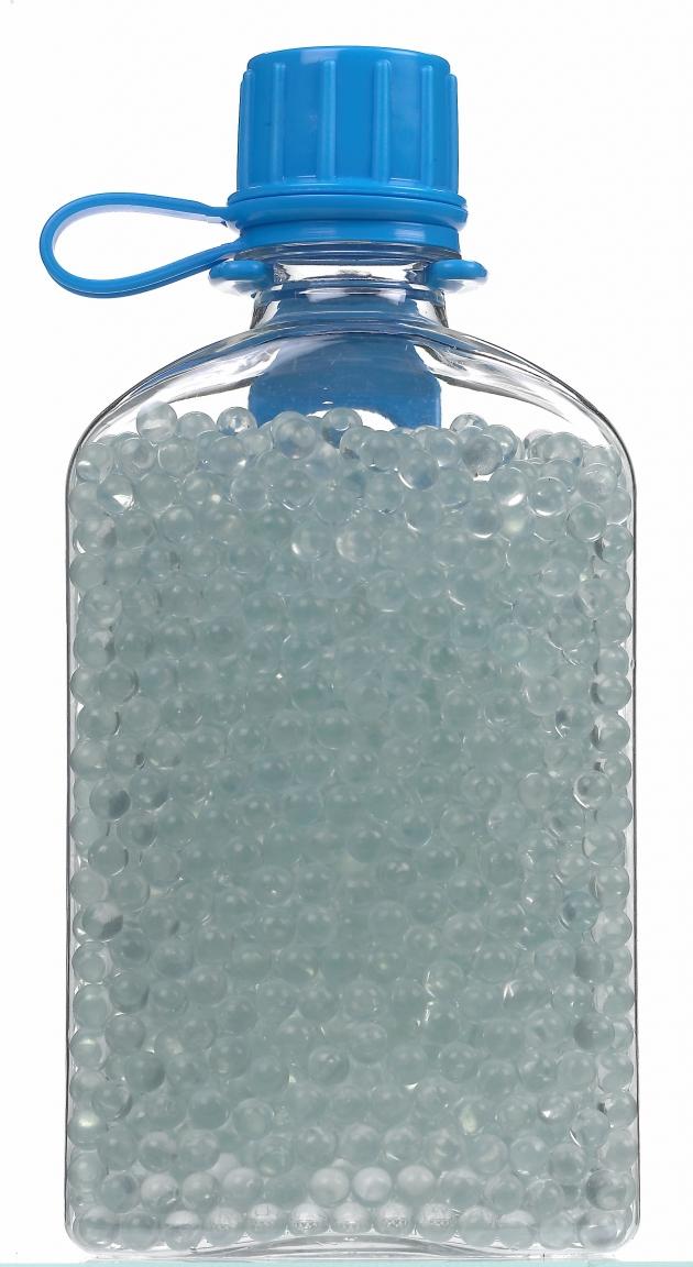 0.28g 玻璃彈 Glass 1